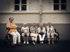emeryci