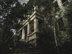 opróżnianie mieszkań warszawa